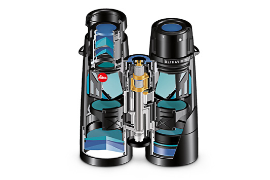 BINOCULAR_ABOUT_2_HIGH_CLASS_COMPONENTS_teaser_960x640.jpg