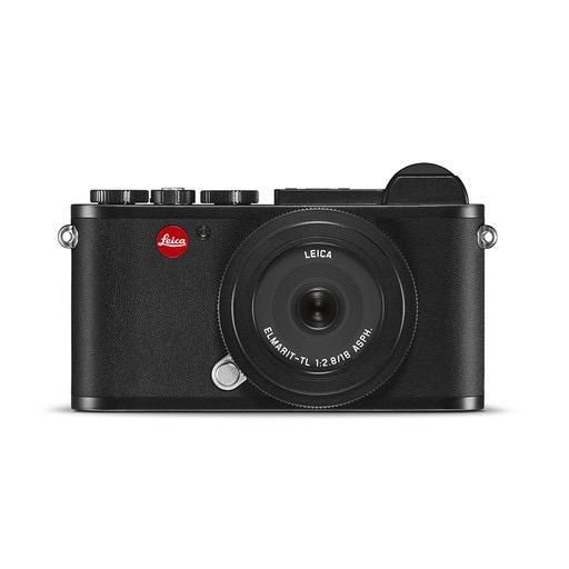 kit_leica_cl_starter_bundle.jpg