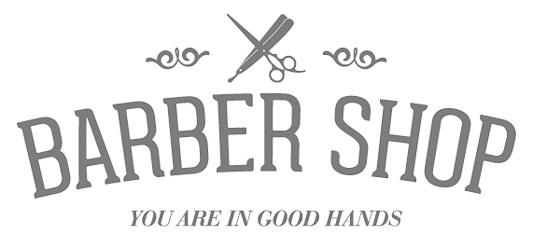 logo_barbershopbags_copy.jpg