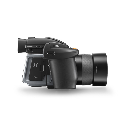 Hasselblad_H6D_50c_right_side_shot_WH1.jpg