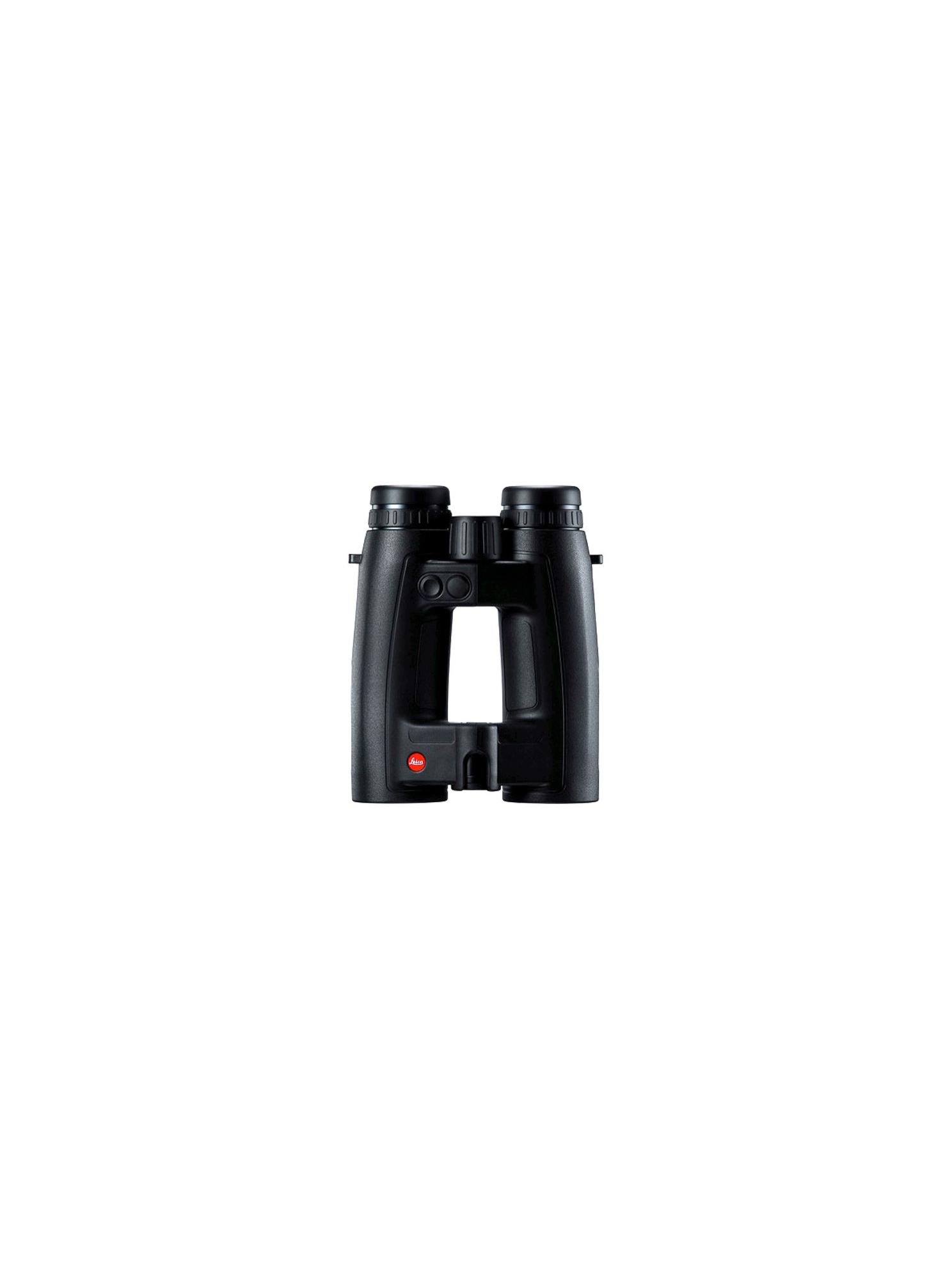 JUMELLES GEOVID 8X56 HD-R (typ 500)