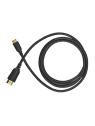 câble HDMI typ A 1