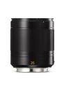 Summilux TL 35mm f/1.4 ASPH