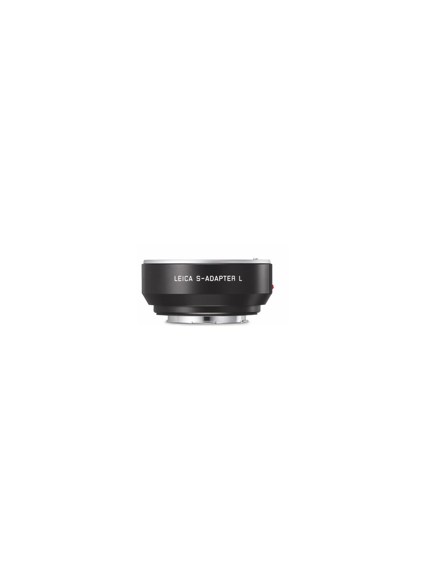 S-adaptateur pour SL