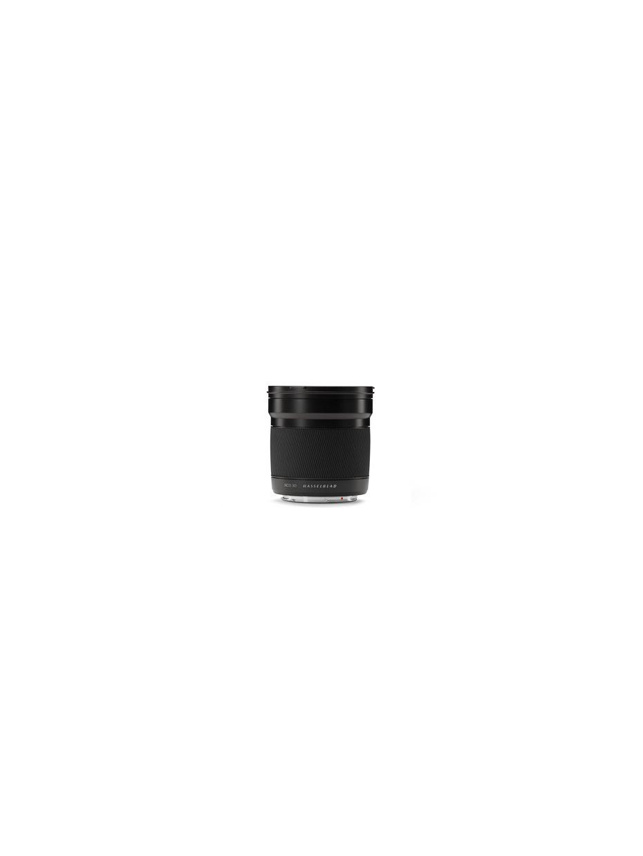 XCD 30mm f3