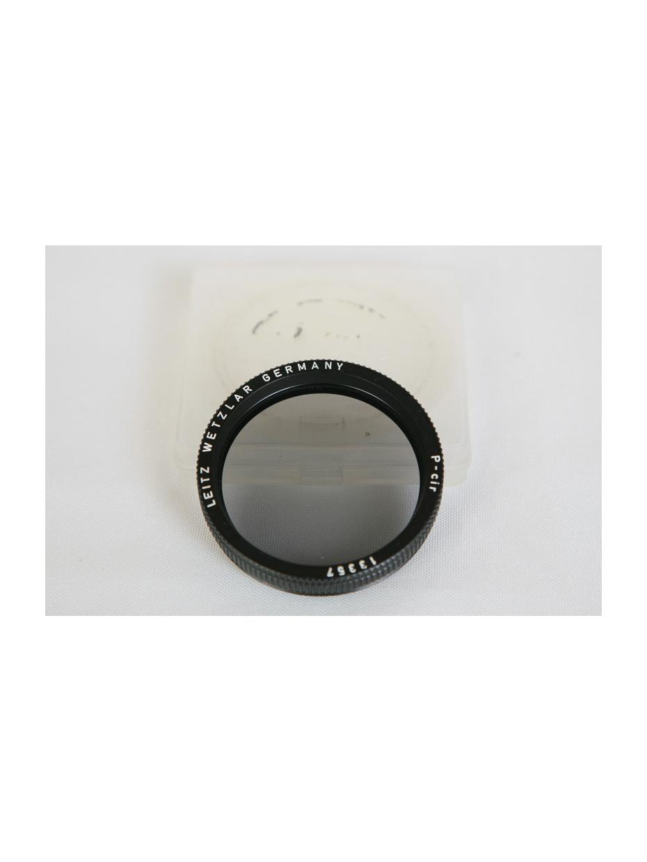 Polarisant circulaire E55