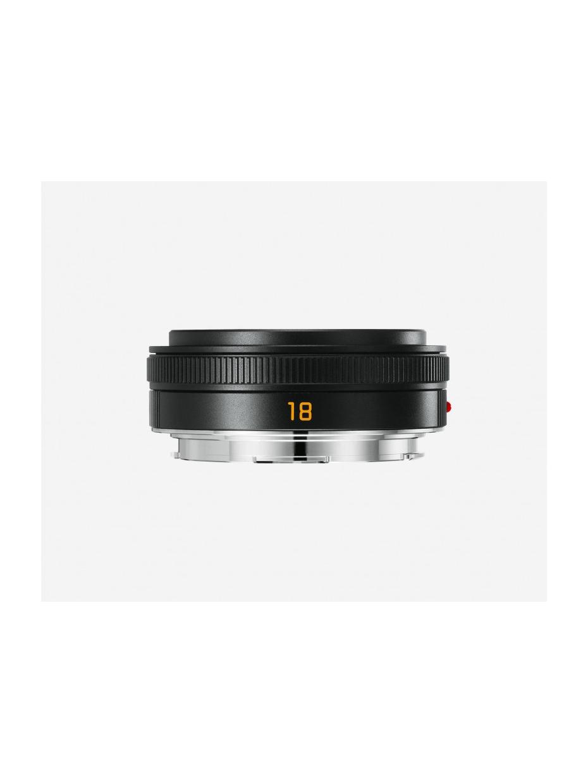 Elmarit-TL 18mm f/2