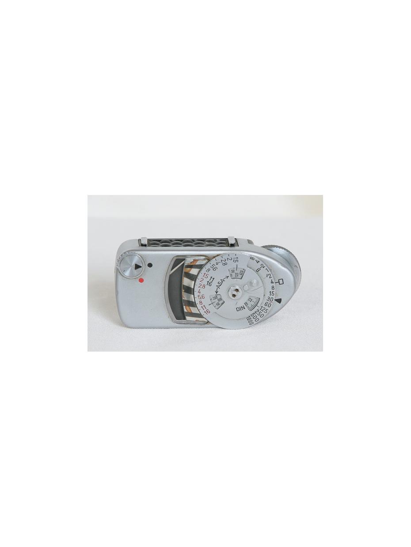 Leica Meter MC