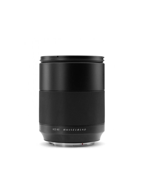 XCD 80mm f1