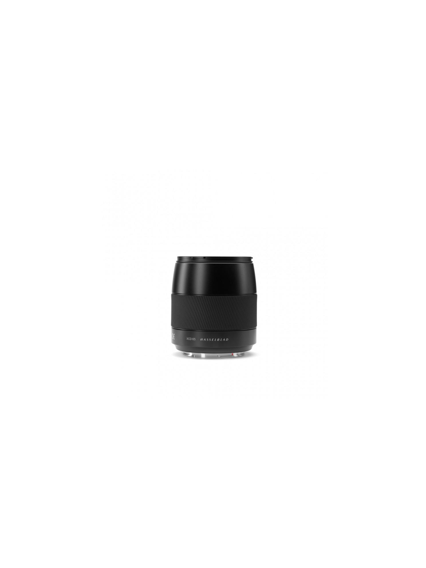 XCD 65mm f/2