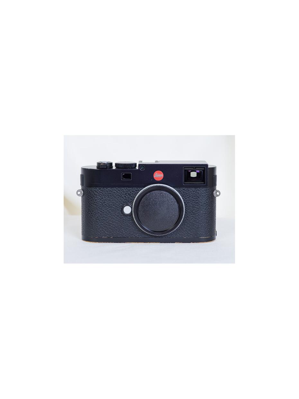 Leica M262 sn4982529