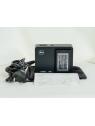 Chargeur batterie BP-SCL5 M10 + batterie