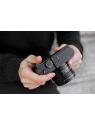 Repose-pouce Leica Q2