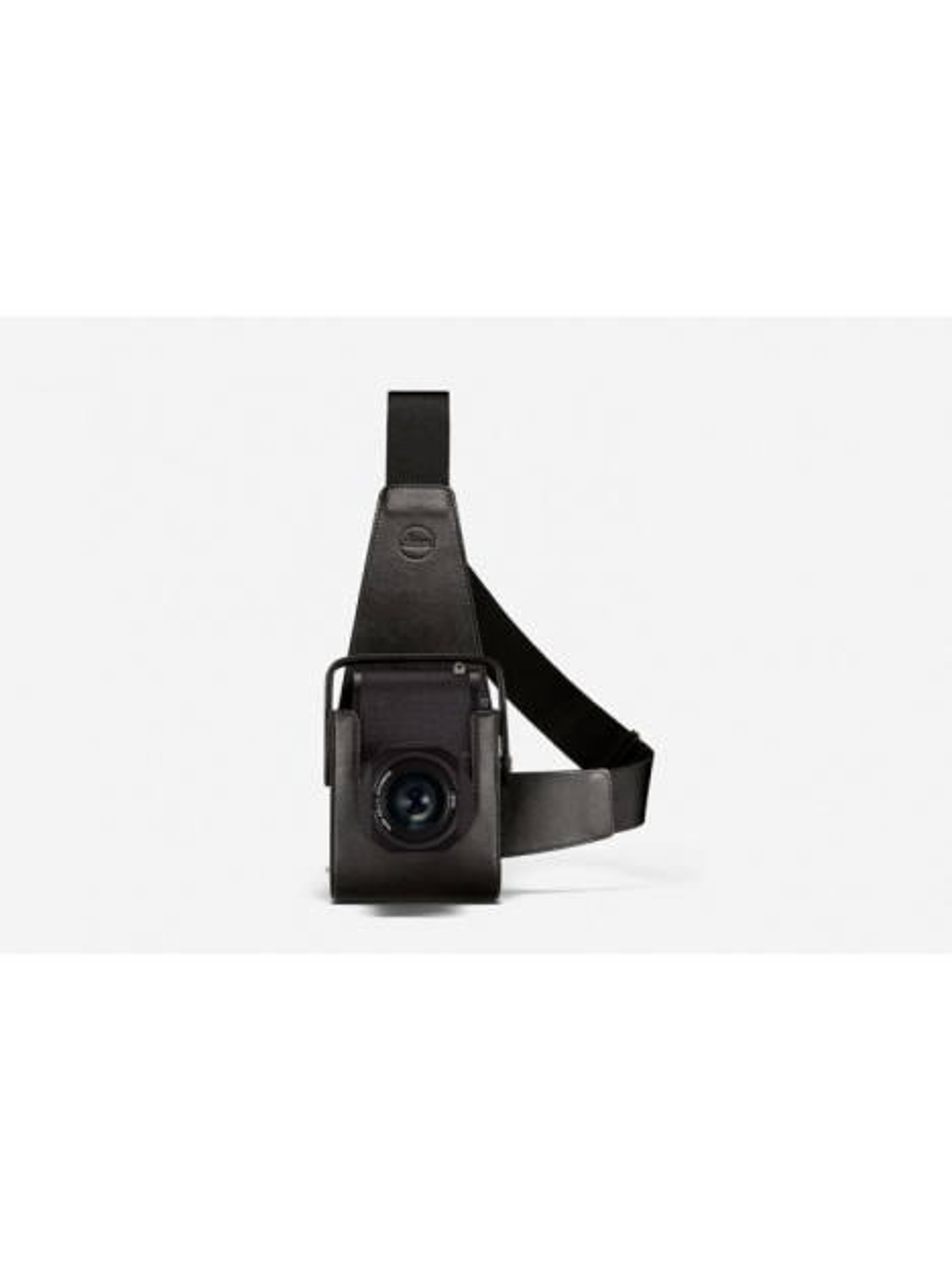 Etui holster Leica Q2
