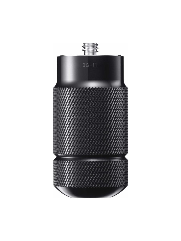 Sigma poignée BG-11 pour fp