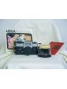 Kit Leicaflex SL2 1387698 + Summicron R 50/2 2652155