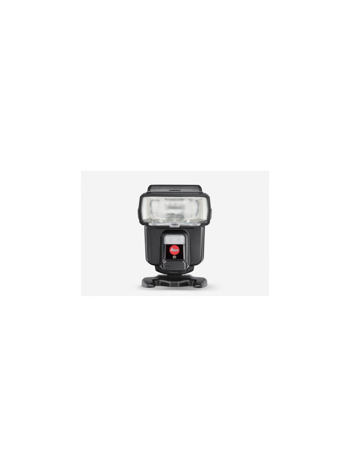 Flash Leica SF 60