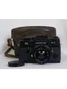Kit Leicaflex SL2 noir 141987b+ Elmarit R 28/2