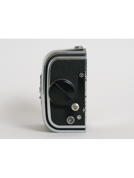 Dos A12 Hasselblad