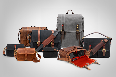 ONA_Bags_all_960x640_teaser_480x320.png