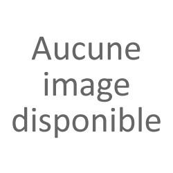 HASSELBLAD de PARIS MONTMARTRE